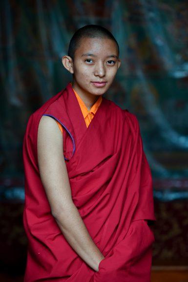 Rinchen Pal