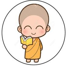 Teachings and Retreats